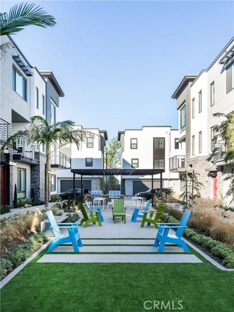 135 Schick, Irvine, CA 92614