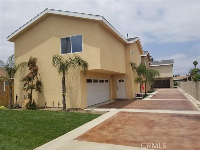 Photo of 5227 Elmwood Avenue #1, Lynwood, CA 90262