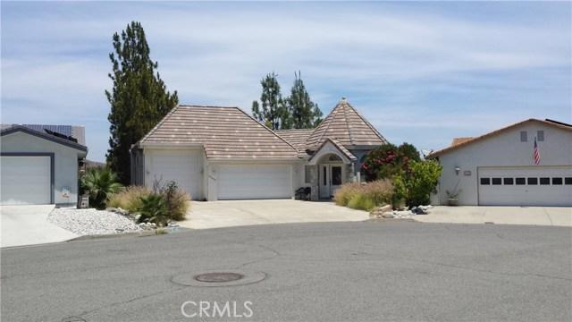 22480 Village Way Drive, Canyon Lake, CA 92587