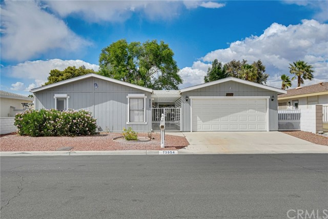 73954 Boca Chica, Thousand Palms, CA 92276 Photo