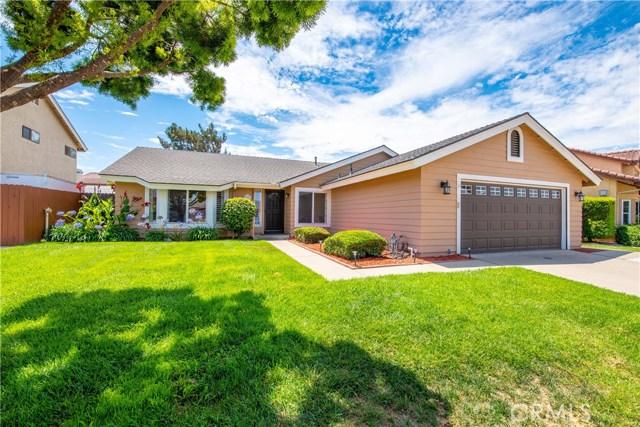 600 Amber Lane, Santa Maria, CA 93454