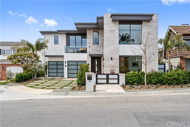 261 Evening Canyon Road