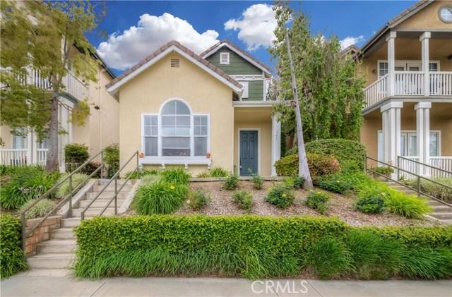 Photo of 205 S Poplar Avenue, Brea, CA 92821