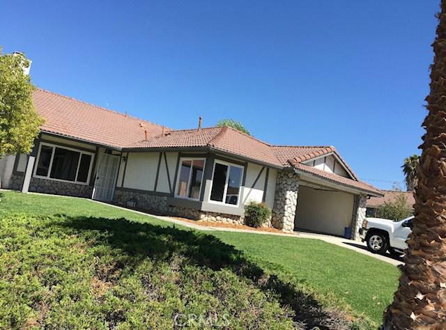 774 Traci Street, Hemet, CA 92543