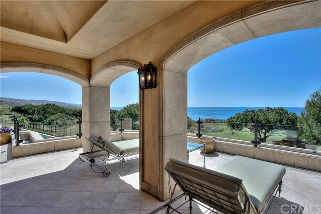 Photo of 42 PELICAN POINT Drive, Newport Coast, CA 92657