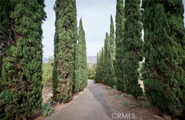 560 E De Anza Heights Drive, San Dimas, CA 91773