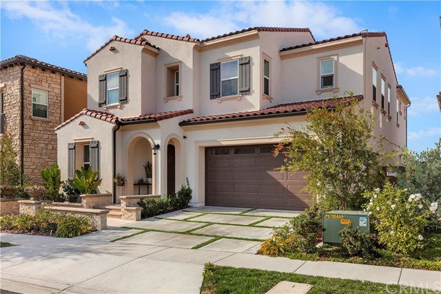 Photo of 53 Heliotrope, Lake Forest, CA 92630