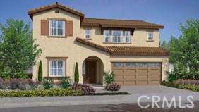 209 Country Club Drive, Calimesa, CA 92320
