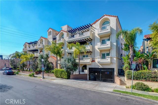 1135 Rexford Drive 304, Los Angeles, CA 90035