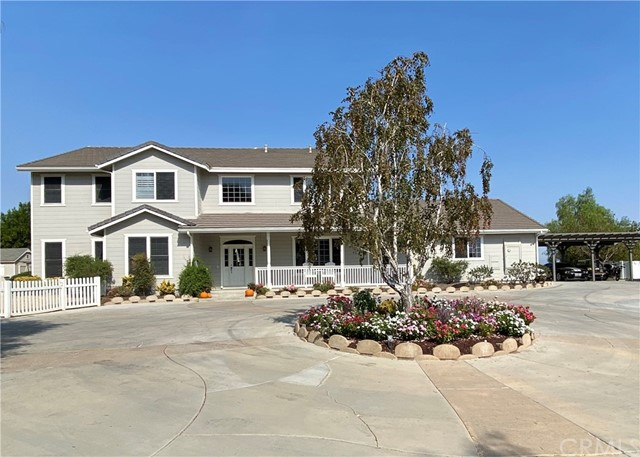 41797 Green Tree Rd, Temecula, CA 92592 Photo