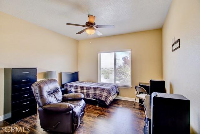 8395 Joshua Rd, Oak Hills, CA 92344 Photo 21