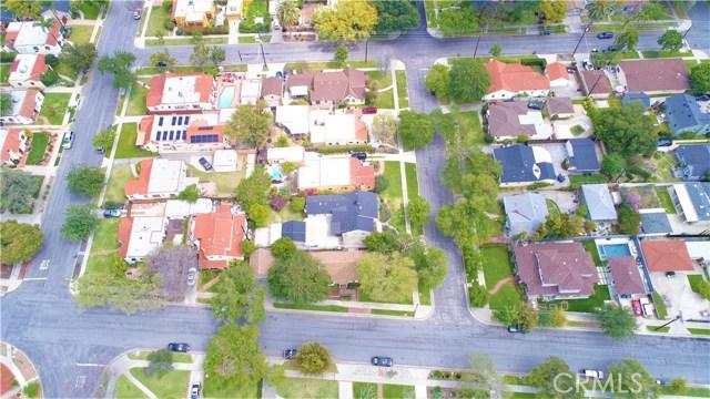 2103 Cooley Pl, Pasadena, CA 91104 Photo 11