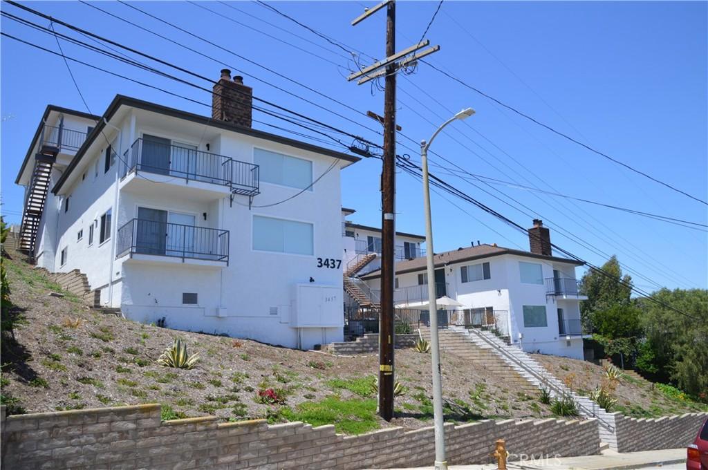 Photo of 3437 S Carolina Street #1, San Pedro, CA 90731