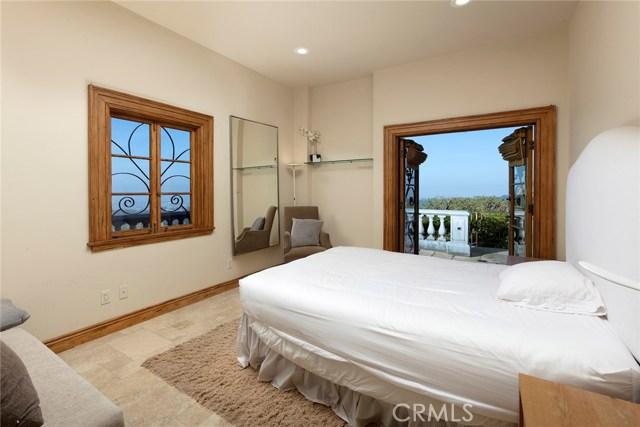 20. 705 Via La Cuesta Palos Verdes Estates, CA 90274