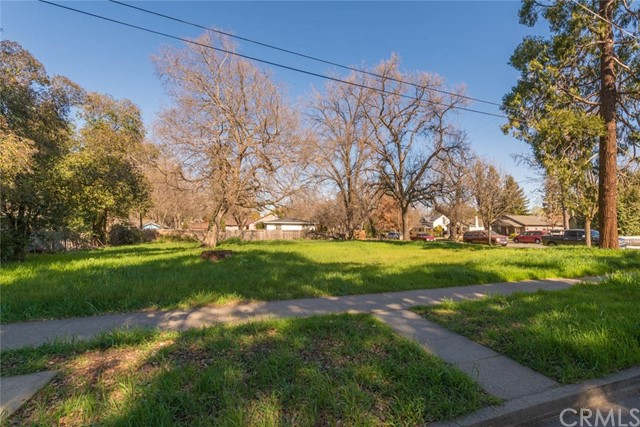 496 E 1st Avenue, Chico, CA 95926