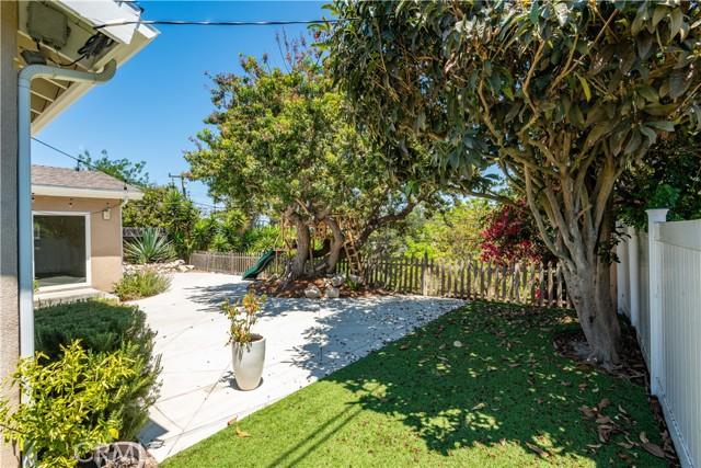 27. 26410 Birchfield Avenue Rancho Palos Verdes, CA 90275