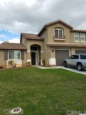28250 Pinyon Pine Court, Romoland, CA 92585