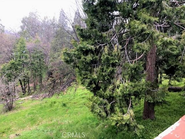33338 Vista Dr, North Fork, CA 93643 Photo 9