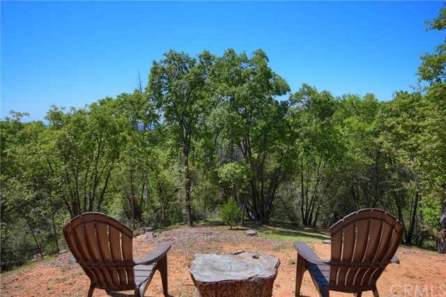 53252 Timberview Rd., North Fork, CA 93643 Photo 49