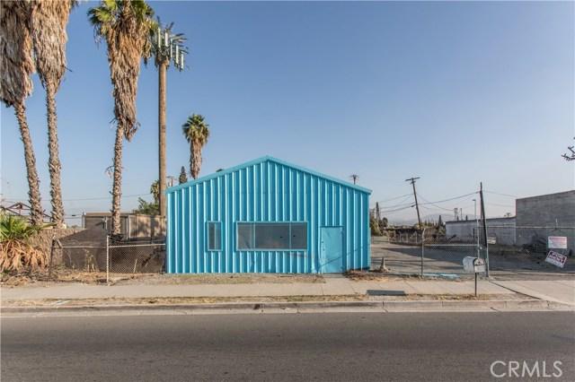 859 Inland Center Drive, San Bernardino, CA 92408