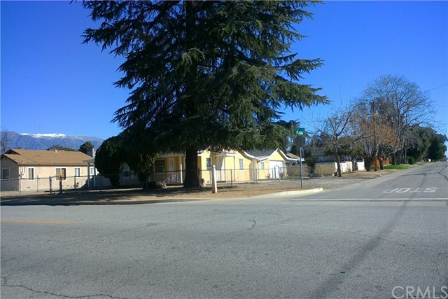 902 Elm, Beaumont, CA 92223