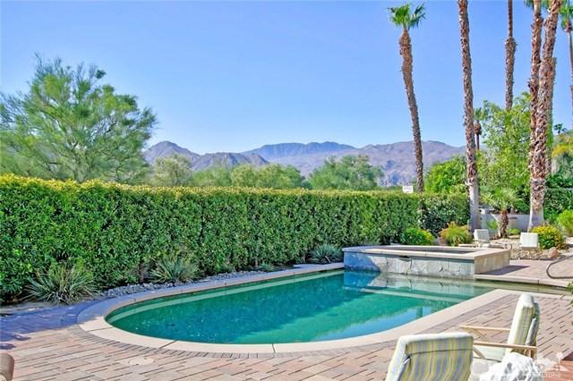 73753 Agave Lane, Palm Desert, CA 92260