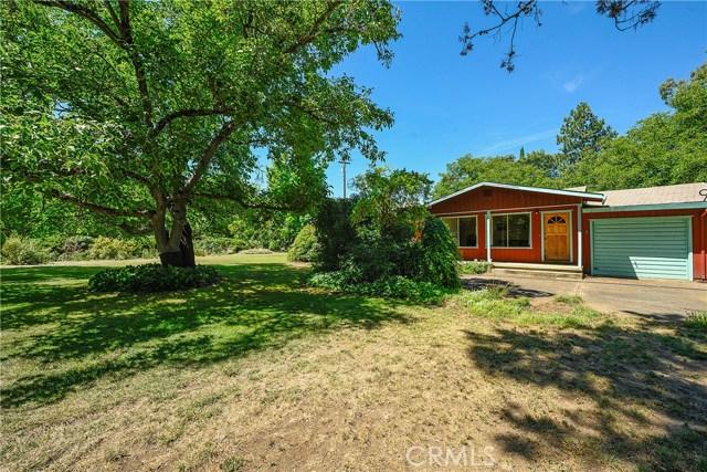 1710 Argonaut Road, Lakeport, CA 95453