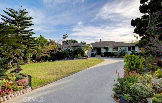 3231 S Bentley Avenue, Los Angeles, CA 90034