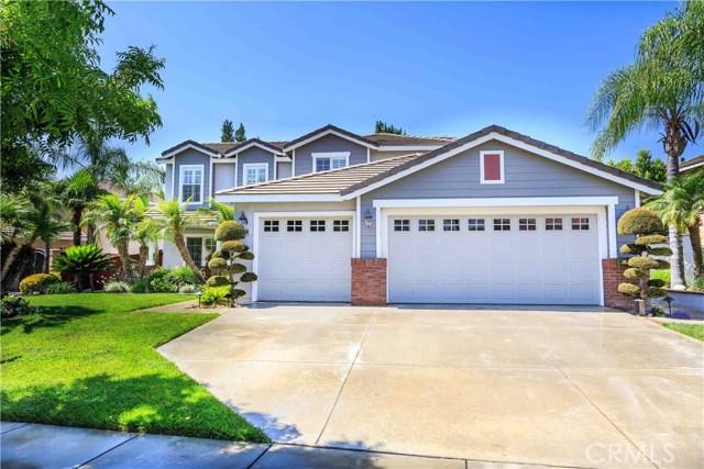 26385 Antonio Circle, Loma Linda, CA 92354
