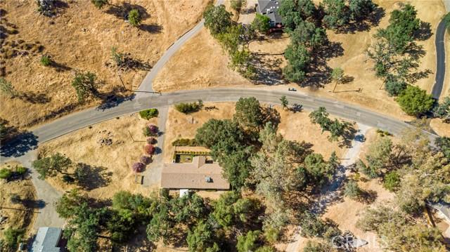 35. 43230 Ranger Circle Drive Coarsegold, CA 93614