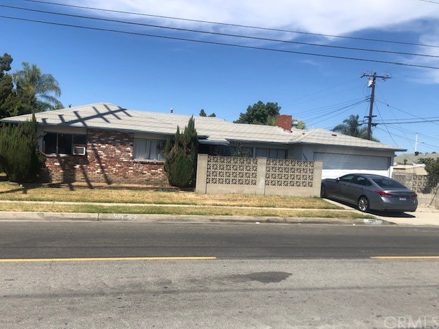 13505 Nelson Ave, La Puente, CA 91746