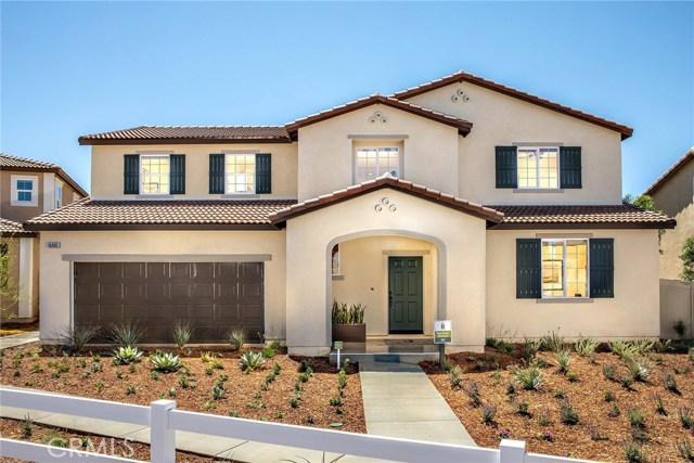 14117 Bosana Lane, Beaumont, CA 92223