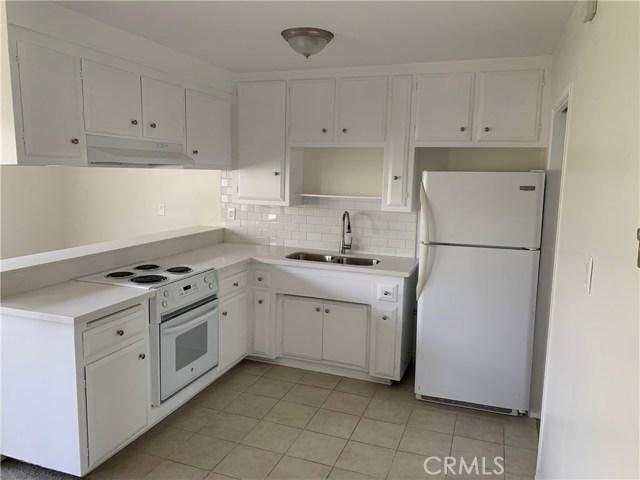 205 Avenue H 22, Redondo Beach, California 90277, 1 Bedroom Bedrooms, ,1 BathroomBathrooms,For Rent,Avenue H,SB20261289