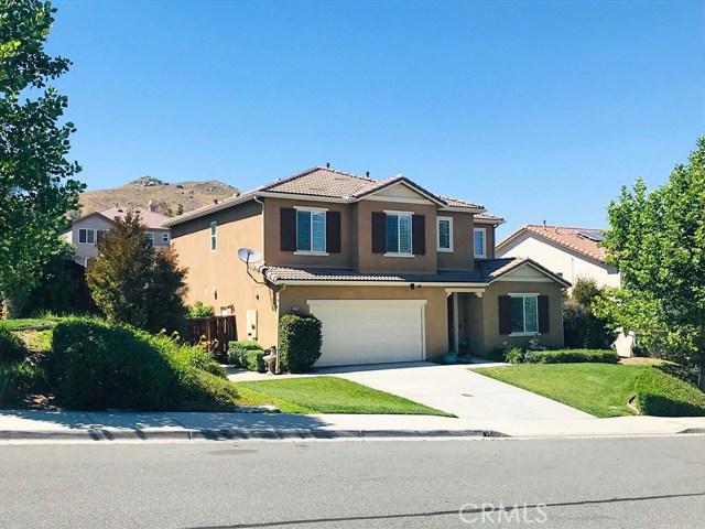 12143 Dewar Drive, Riverside, CA 92505