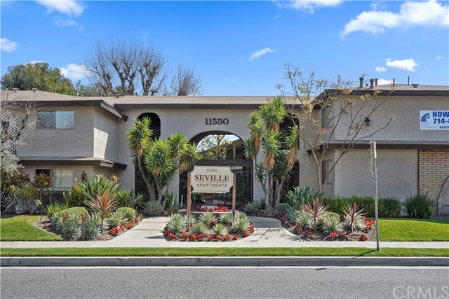 11550 Santa Gertrudes Avenue, Whittier, CA 90604