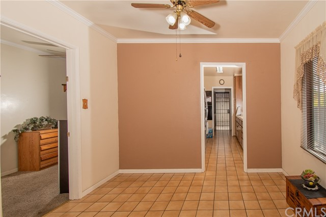 6. 2045 S Garnsey Street Santa Ana, CA 92707