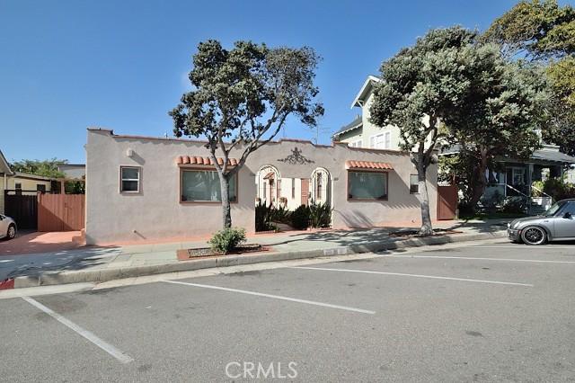 215 Carnelian Street A, Redondo Beach, California 90277, ,1 BathroomBathrooms,For Rent,Carnelian,SB21037624