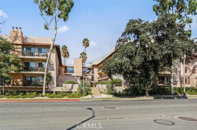 1127 E Del Mar Bl, Pasadena, CA 91106 Photo 16