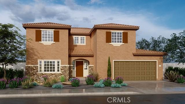 84663 Merus Avenue, Indio, CA 92203