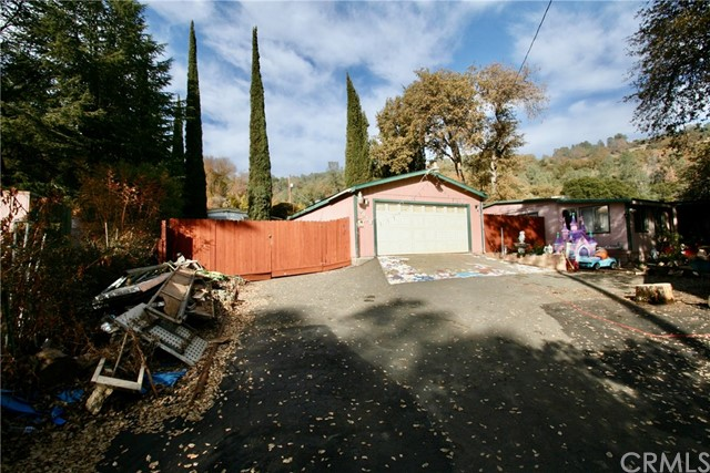 9938 Mitchell Rd, Clearlake Oaks, CA 95423 Photo