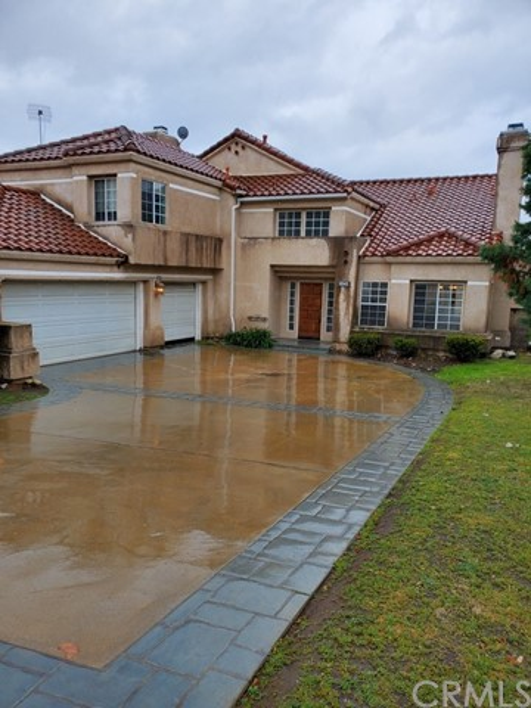 8543 Hunter Drive, Rancho Cucamonga, CA 91701