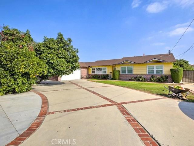 2475 N Canal Street, Orange, CA 92865
