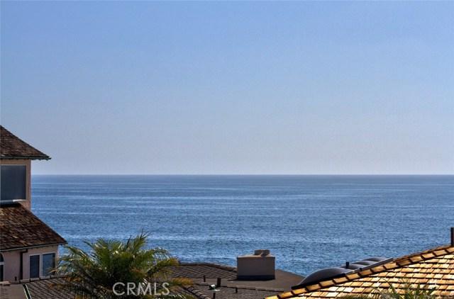 2060 Ocean Way, Laguna Beach, CA 92651