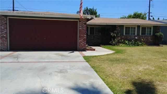 704 S Walnut Street, Anaheim, CA 92802