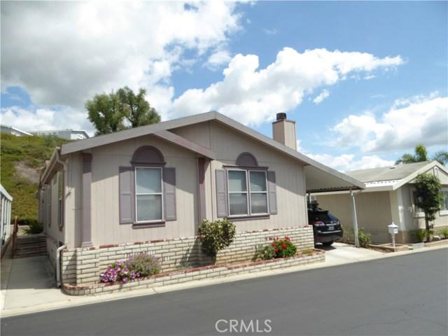 1051 Site Drive 26, Brea, CA 92821