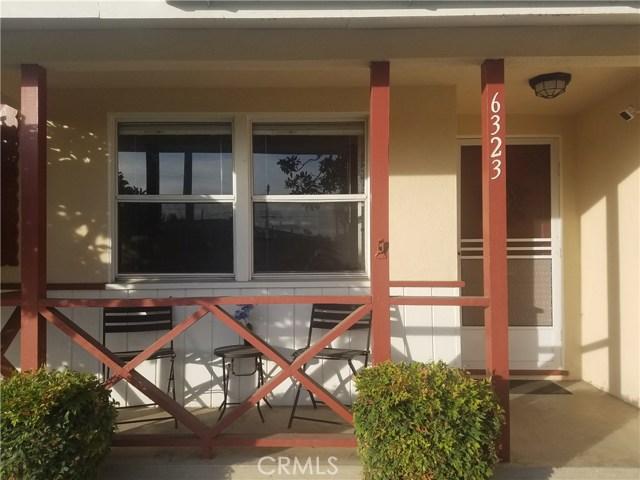 6323 Denmead Street, Lakewood, CA 90713