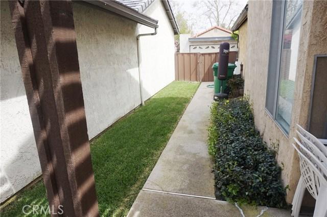122 Orchard, Irvine, CA 92618 Photo 14