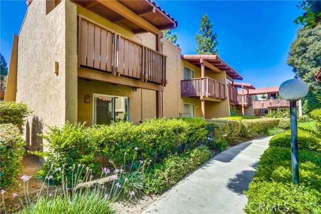 1030 W. MacArthur Boulevard 77, Santa Ana, CA 92707