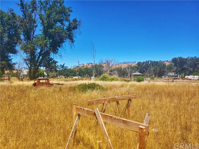 17124 Mustang Ct, Lower Lake, CA 95457 Photo 7