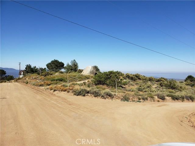 944 lake Canyon Drive, Aguanga, CA 92536